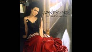Evanescence-All That I'm Living For (Kid Version)
