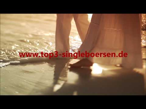 Single frauen online