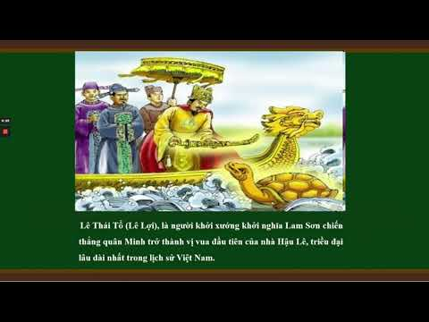 LUYỆN TỪ VÀ CÂU 4 - DANH TỪ CHUNG VÀ DANH TỪ RIÊNG