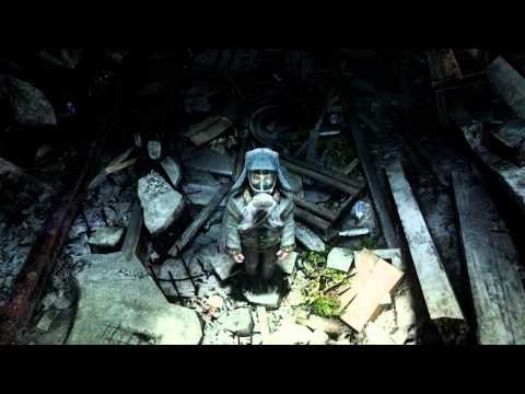 Metro: Last Light – launch trailer