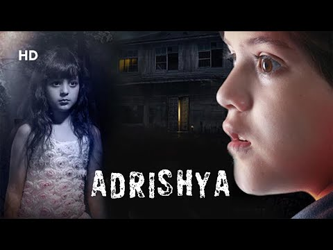 Download Horror Chemistry 2020 New Release South Full Horror Movie In Hindi Dubbed Full Horror Movies Mp3 Mp4 2020 Download