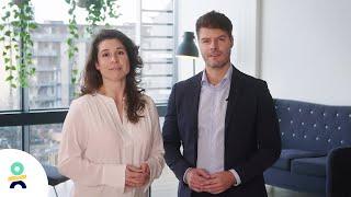 Videos zu Learningbank