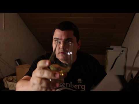 Lebertran trinken ¦ TEST