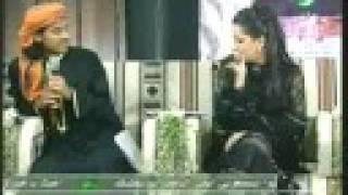 تحميل و مشاهدة Mashael Rotana - مشاعل حفل روتانا MP3