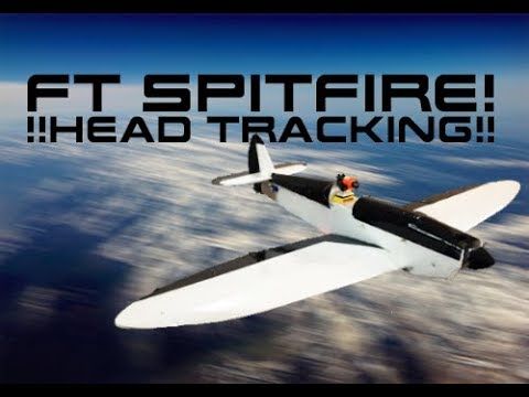 flite-test-spitfire-fpv-with-head-tracking-dvr