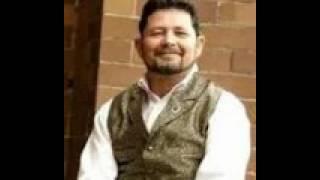Карри Блейк_Научитесь высвобождать дух Бога в свою плоть, для получения исцеления