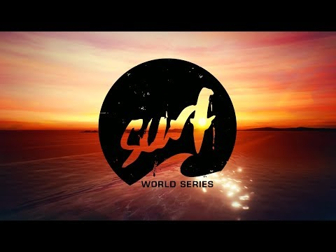 Surf World Series - Tricks Trailer   Demo Out Now! thumbnail