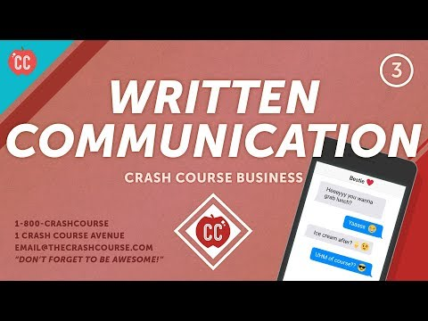 mp4 Business Writing, download Business Writing video klip Business Writing