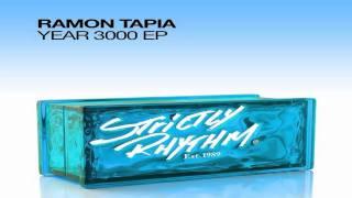 Ramon Tapia - Year 3000 (Original Mix)