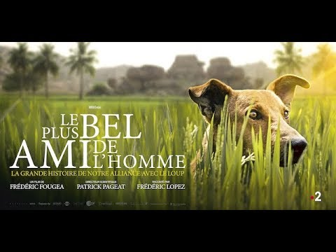 BANDE ANNONCE DOCUMENTAIRE