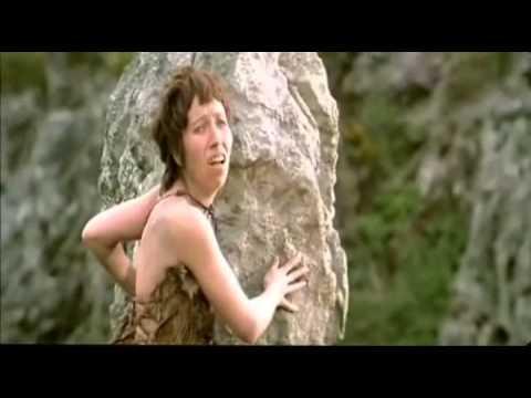 Остров невезения - песня из к/ф Бриллиантовая рука