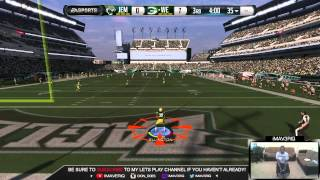 EXCITED FOR MADDEN 16?? - Madden 15 Ultimate Team | MUT 15 PS4 Gameplay