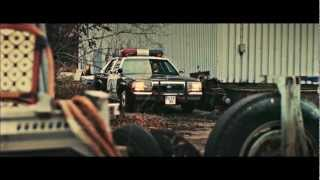 """Video thumbnail of """"Disco Ensemble - Spade Is The Anti-Heart (official video)"""""""