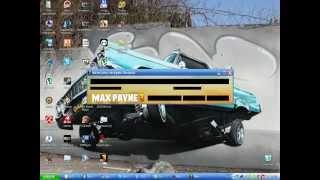 не запускаеться Max Payne 3 решение проблемы