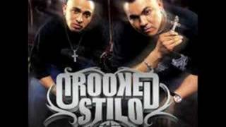 Crooked Stilo - Trucha