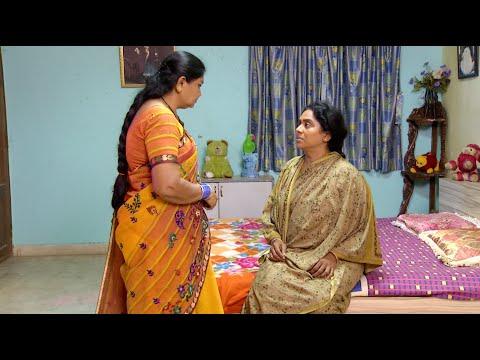 Shakthi Tv Tamil News 18-02-2016 – Sri Lanka Shakthi Tv