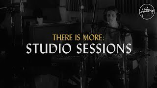 There Is More: Studio Sessions