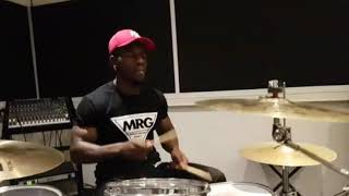 Douds Afro Groove De Sebene