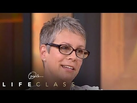 Sample video for Jamie Lee Curtis