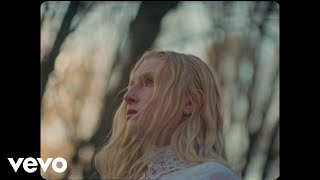 "Billie Marten – ""Creature of Mine"""