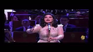 تحميل اغاني (موعدك) احلام دبي اوبرا 2017 MP3