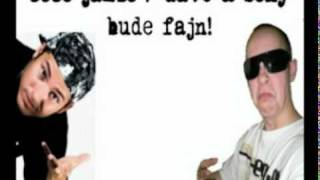 coco jambo / dave & sony - Bude fajn