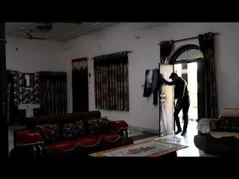 short movie'garib ka dil