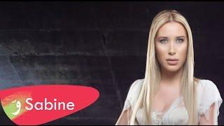 تحميل و مشاهدة Sabine - Akher Hammak (Lyric Video) / سابين - آخر همك MP3