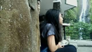preview picture of video 'Air Terjun Sedudo Nganjuk || Me on Cinematic Video'