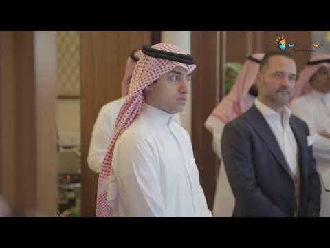 سينيبولس العالمية تكشف الستار عن ستة مواقع جديدة في المملكة العربية السعودية