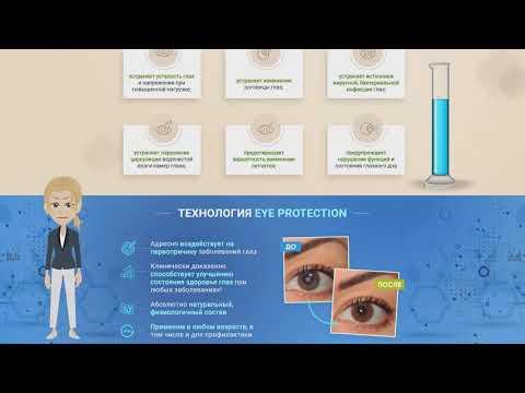 Myopic szemész tanácsát