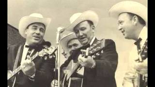 Flatt and Scruggs -- Why Don't You Tell Me So