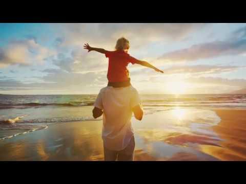 Vídeo Turismo Costa del Sol