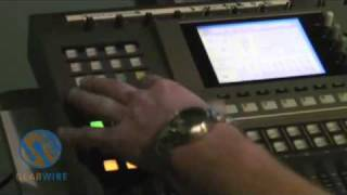Yamaha 4416:  Drew Krag's First Installment Of Home Studio Workshop
