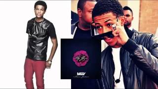 Diggy Simmons My Girl (Audio) Feat Trevor Jackson