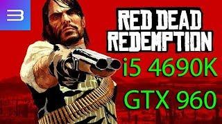 RPCS3 PS3 Emulator - The Last of Us Ingame / Gameplay! VULKAN