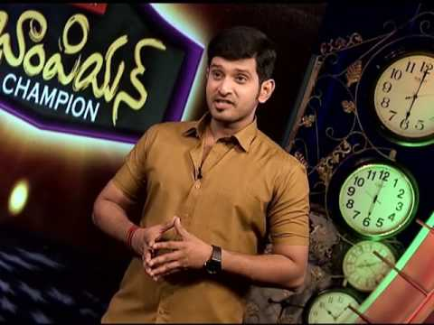 Champion--14th-May-2016--Latest-Promo