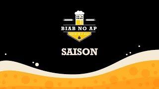 Como Fazer Cerveja   Saison   9ª BRASSAGEM BIAB
