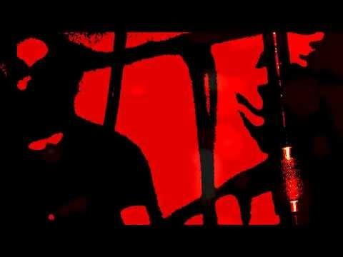 RED MERCURY-AUM & PARALYZE YOUR FEAR