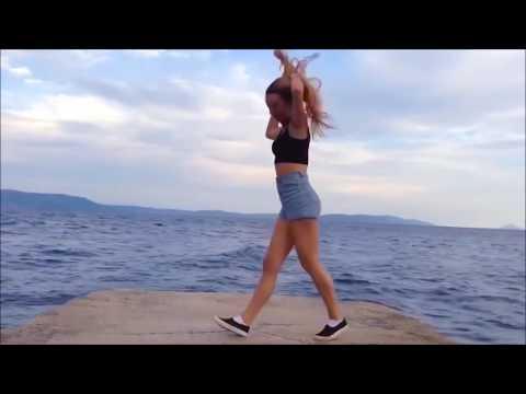 , title : 'Талантливые девочки танцуют под клубную музыку 1'