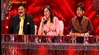Shailesh Lodha(Comedy Circus)