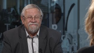 Kroupa: Babiše lidská práva nezajímají, byl kádr režimu, který je odmítal z principu