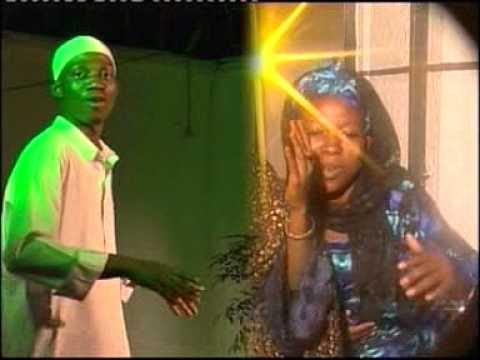 Download Baba Iyawo HD Mp4 3GP Video and MP3