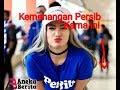 Lagu Persib terbaru Melenoy Ska Jawara Bandung