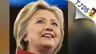 Journalists Caught Lying To Protect Clinton Over DNC Agreement
