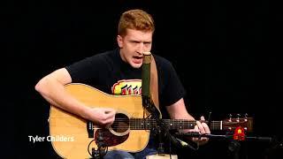 Harlan Road - Tyler Childers