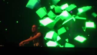 Frontliner vs.Armin Van Buuren - Shivers (DJ Nikola Videomix)