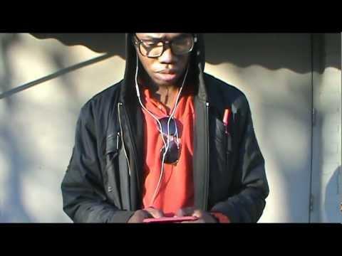 Video of E-Fetti
