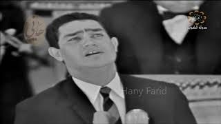 تحميل اغاني أعمـل إيه ( حفلة الكويت ) ..... محـرم فـؤاد MP3