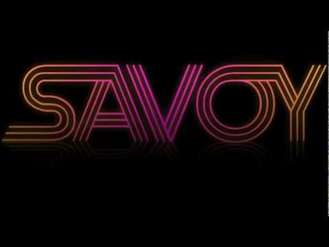 DIY performed by Savoy